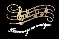 Batonnage-en-musique