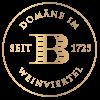 Baumgartner_Logo_trans_x2
